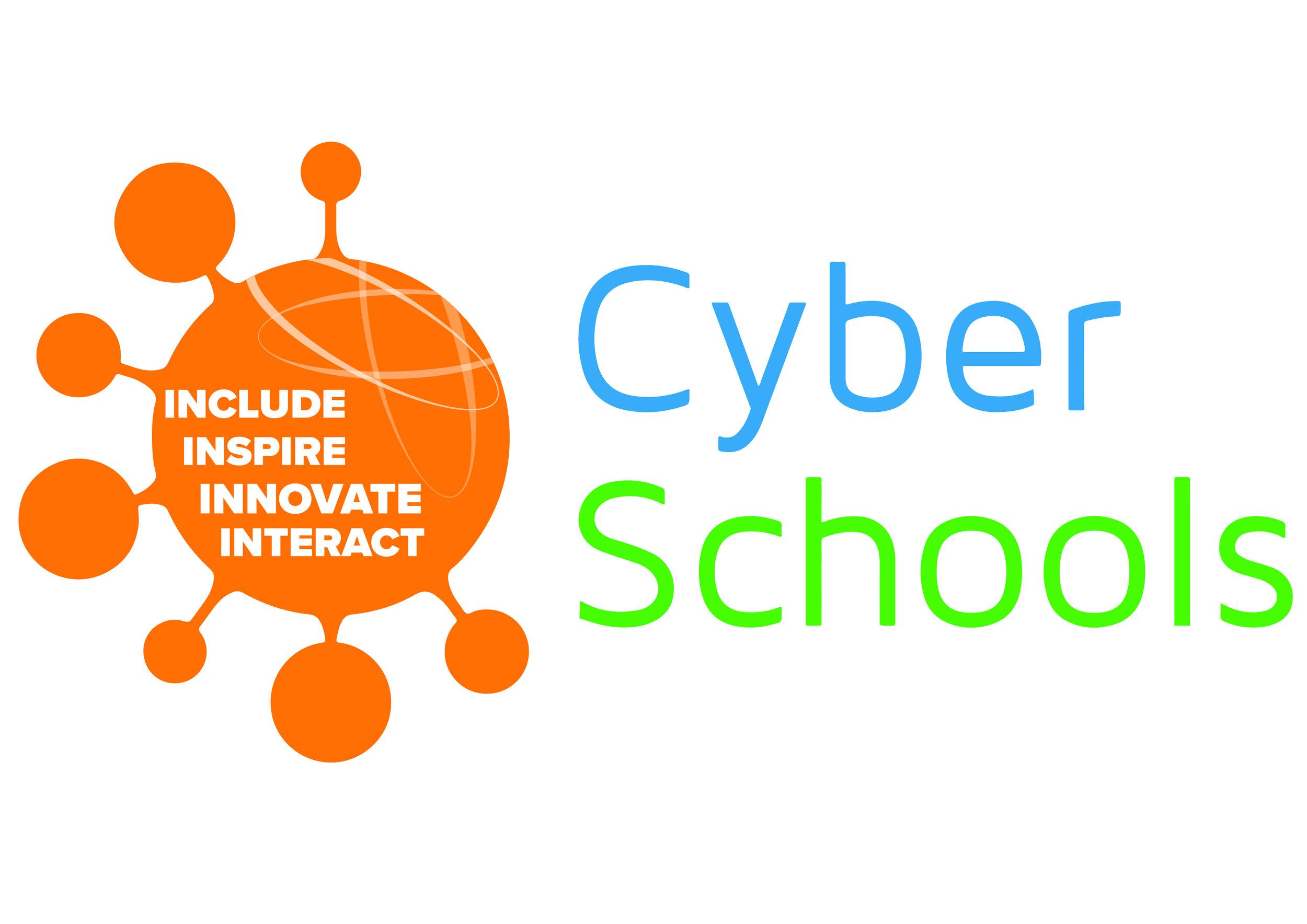 Cyber Schools Logo final design.jpg