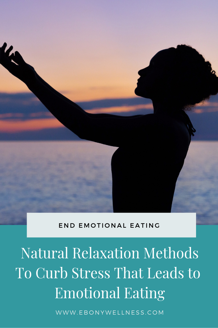 You can help you improve your quality of life and replace the negative habit of emotional eating and making poor food choices. Try them and you might be surprised at how effective they can be!