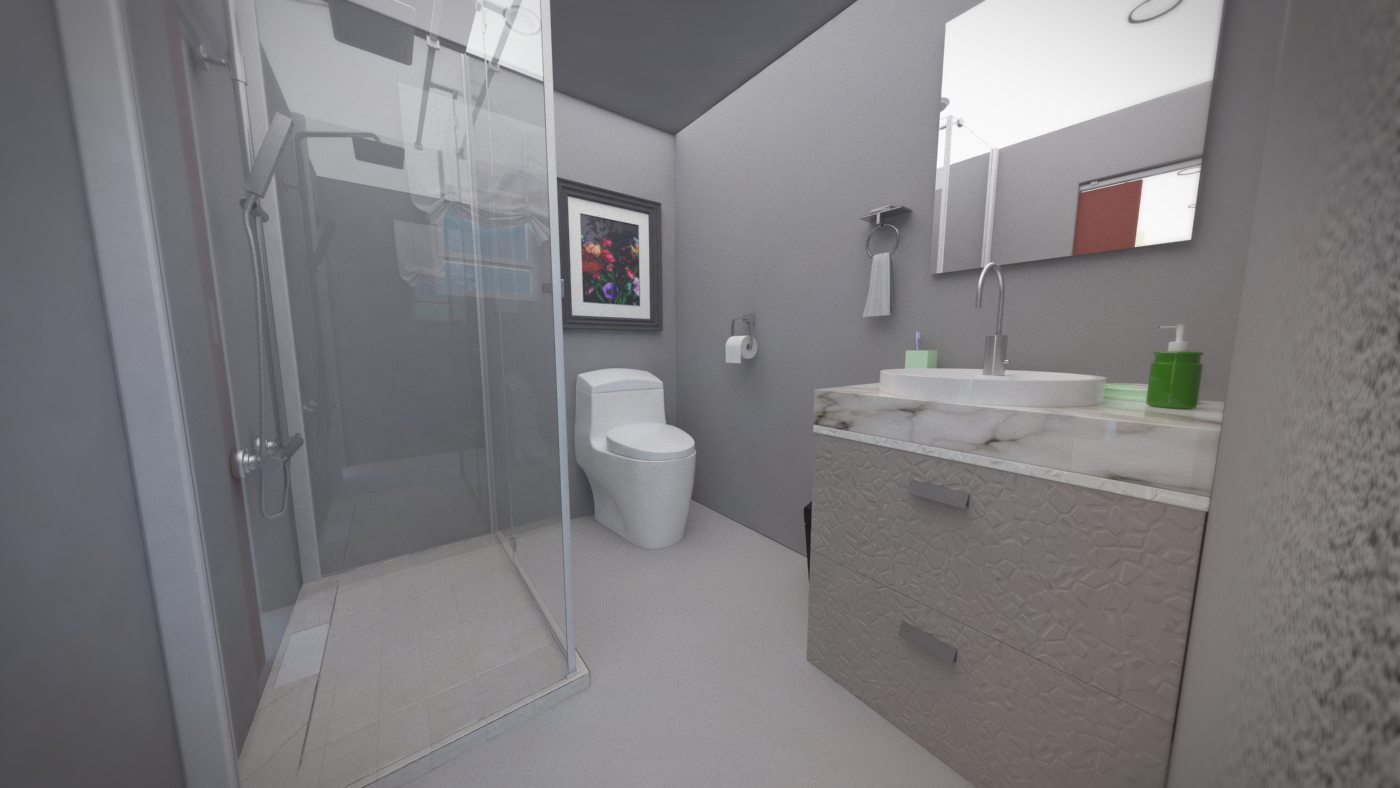 Bathroom (Rearranged).png