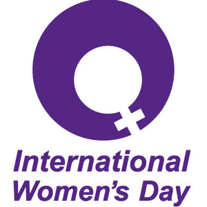 International-Womens-Day(2).jpg