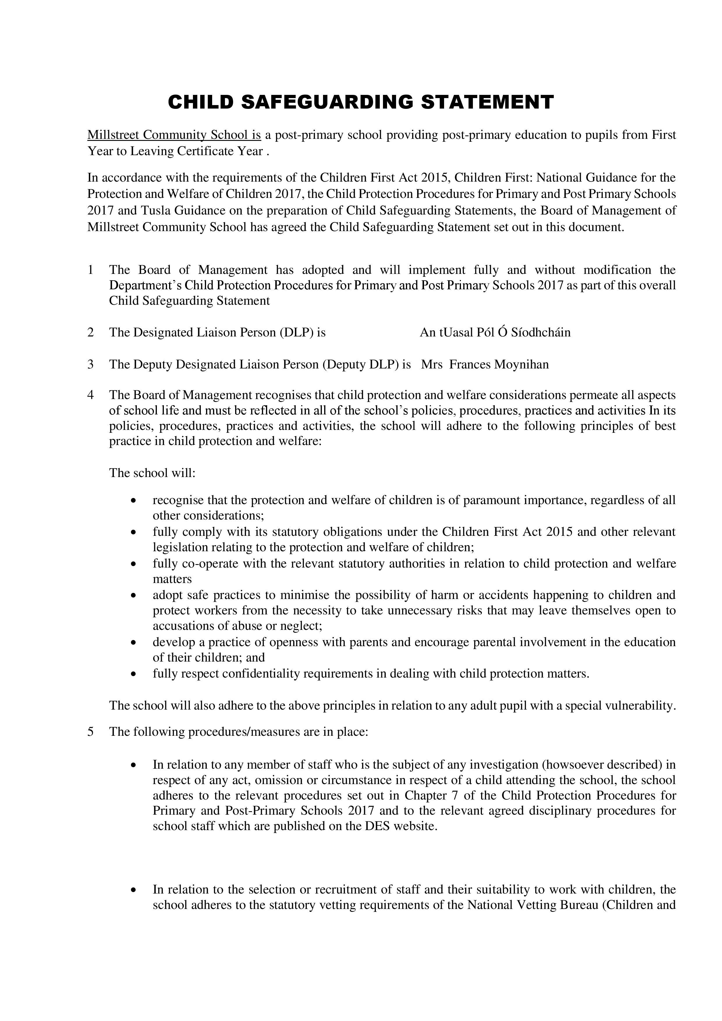 Child Safeguarding Statement-page-001.jpg