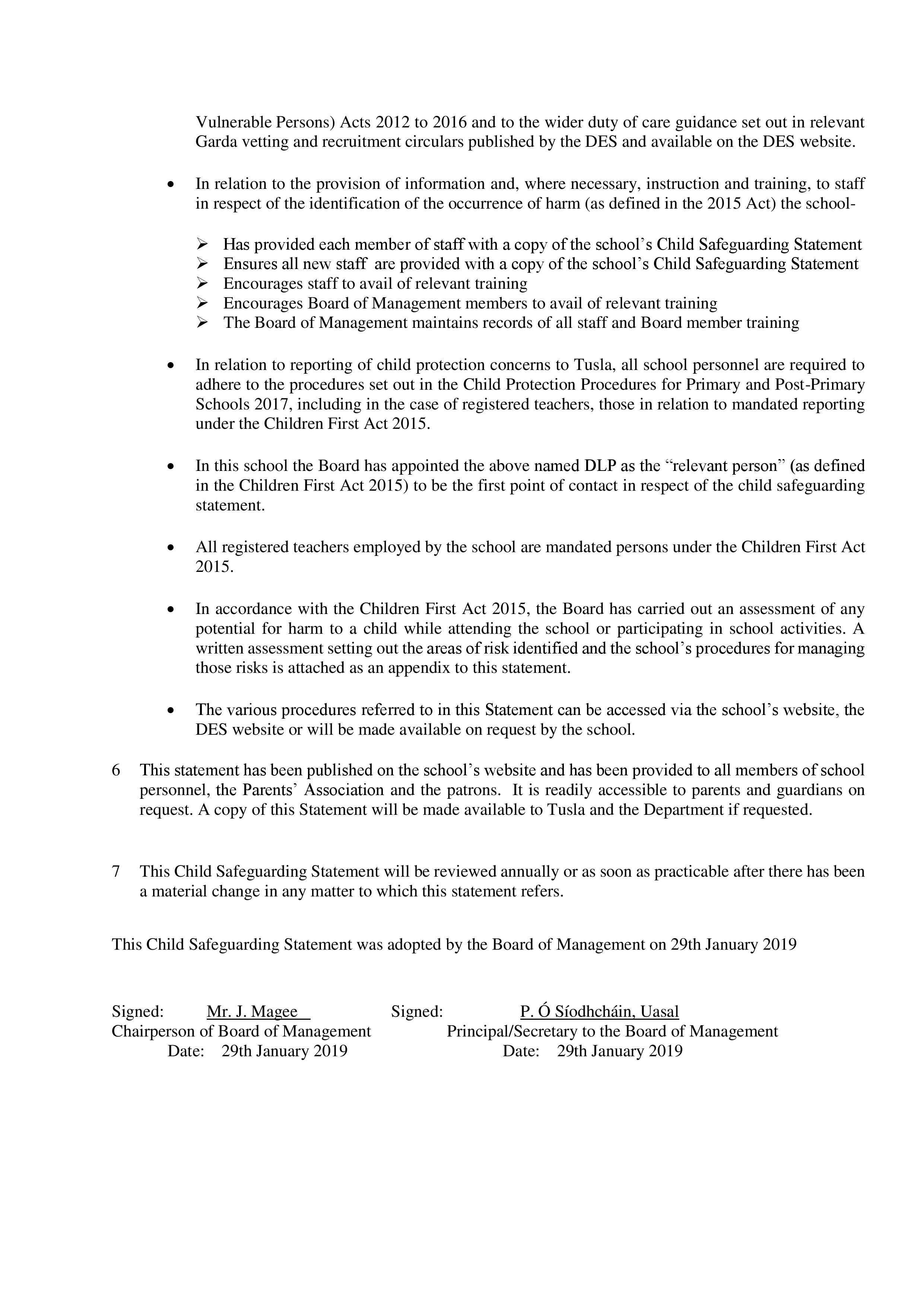 Child Safeguarding Statement-page-002.jpg