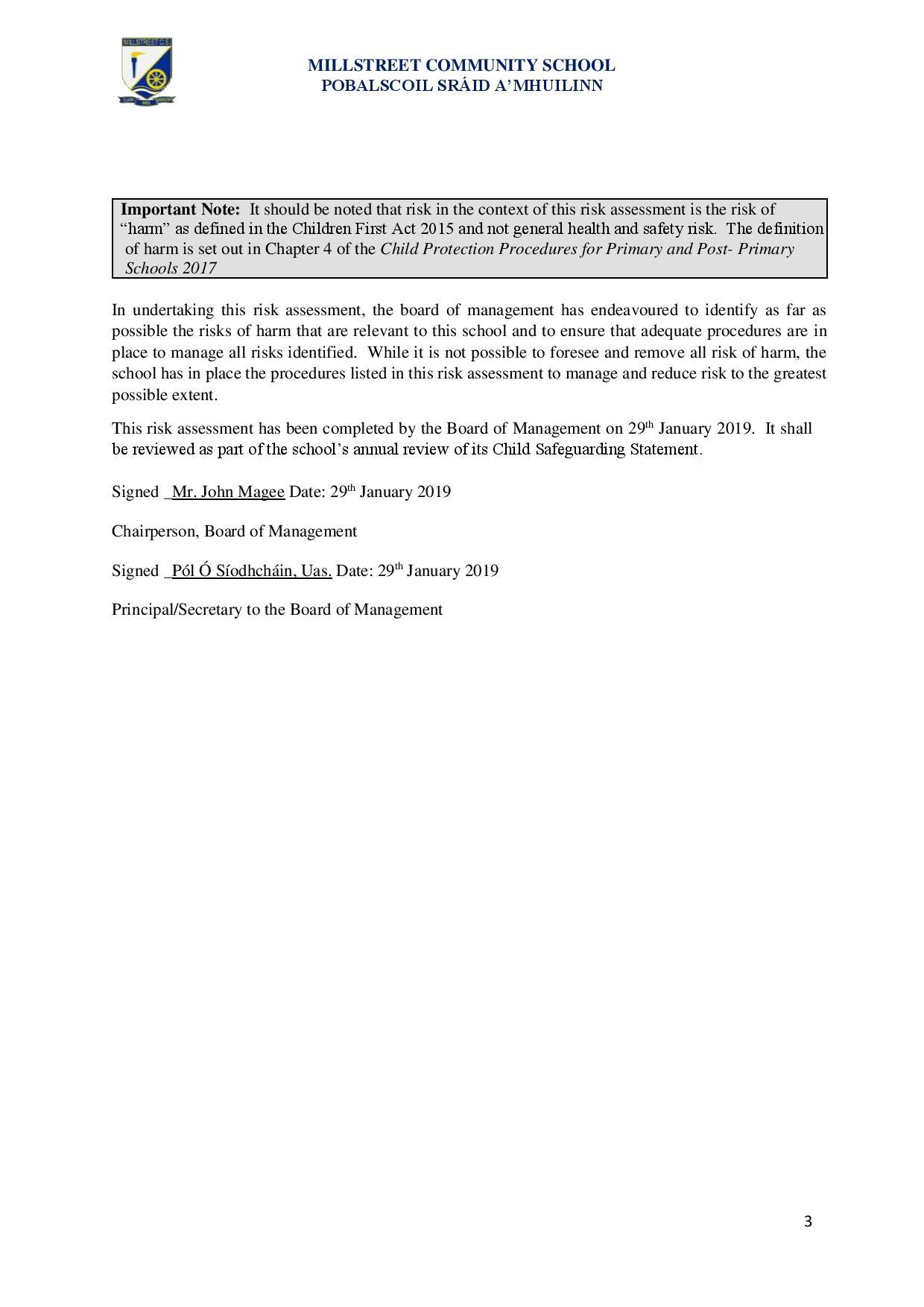 MCS Child Safeguarding Risk Assessment-page-003.jpg