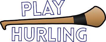 hurling logo.jpg