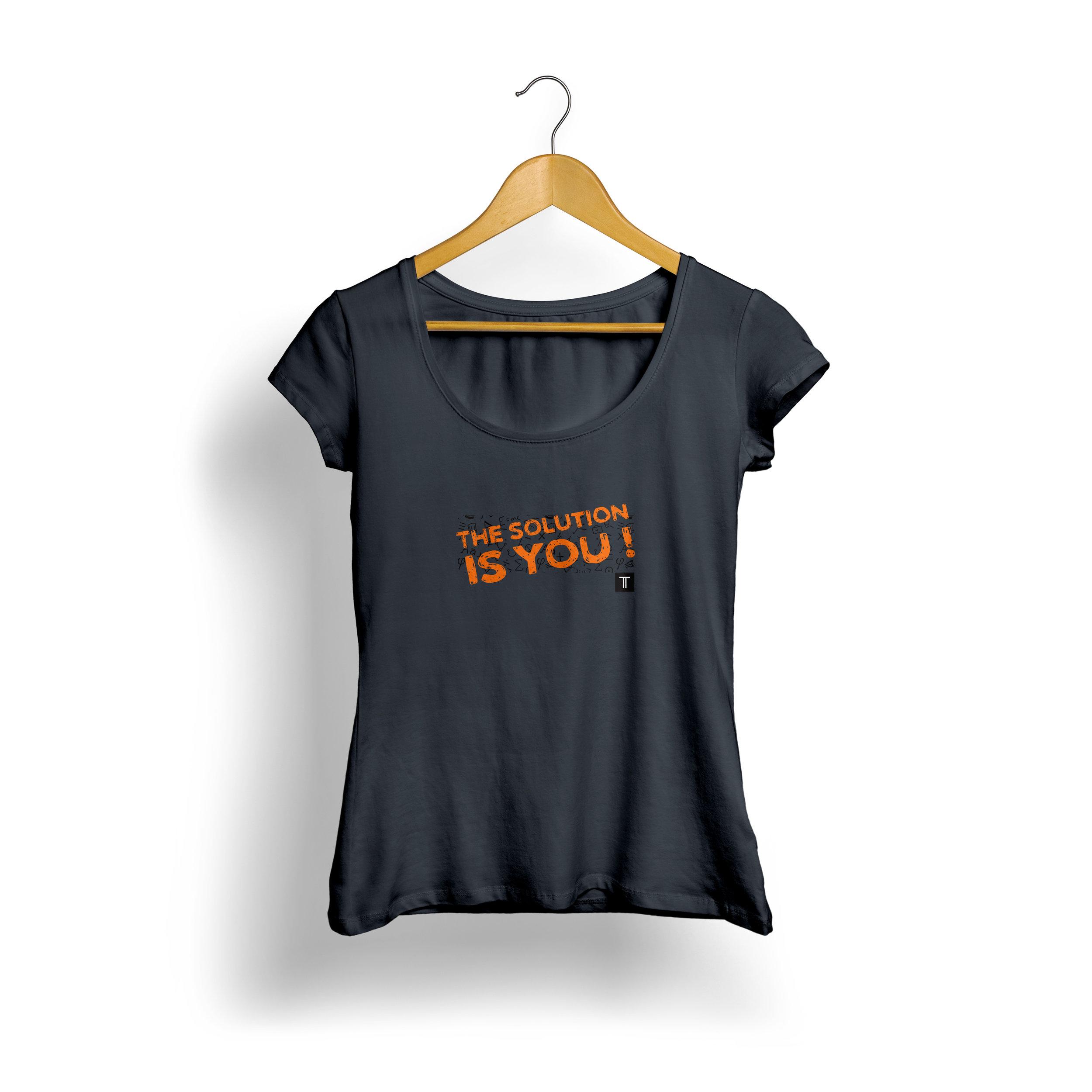 Perth Western Australia tshirt graphic designer.jpg
