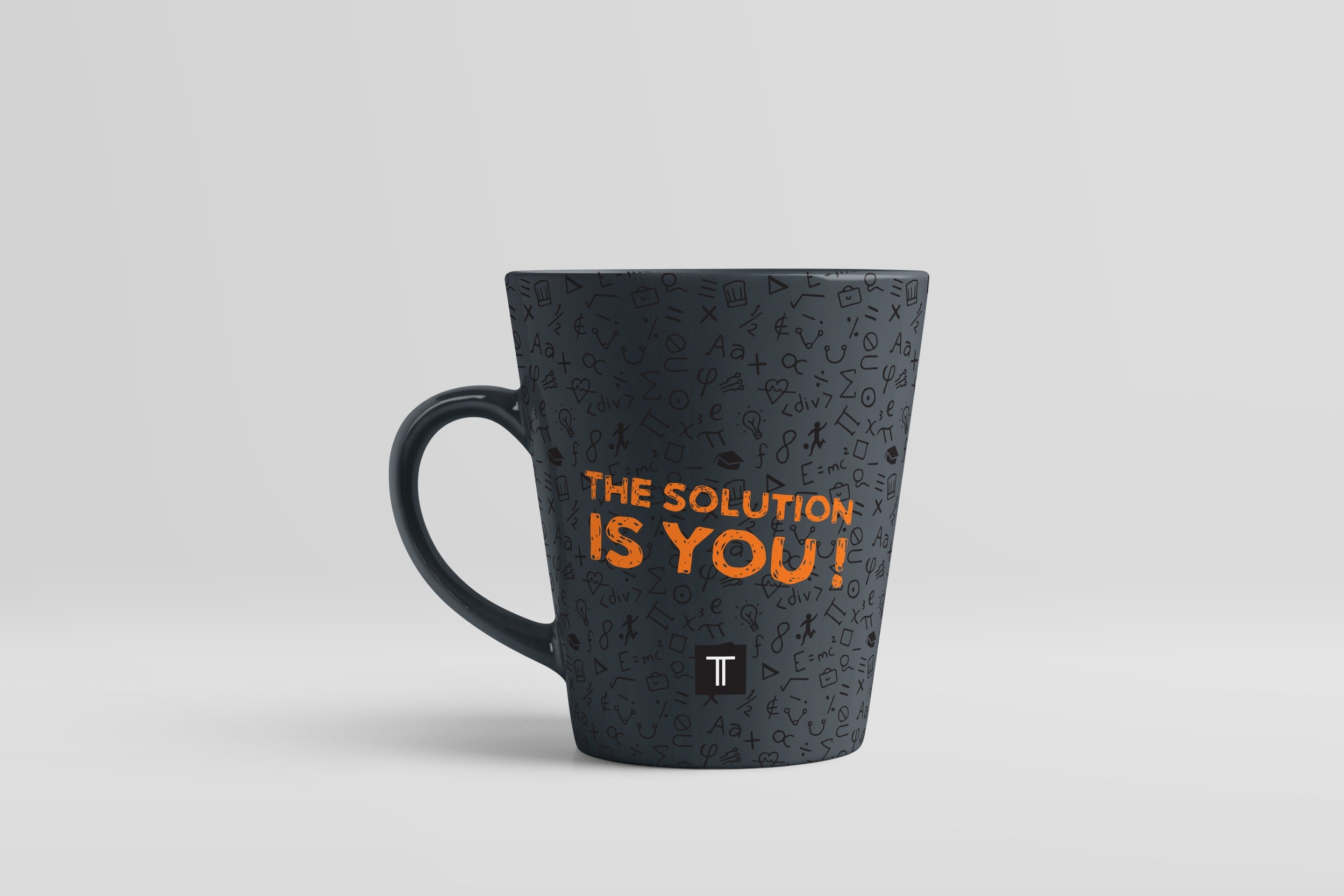Perth+Graphic+Design+Brand+Strategy.jpg