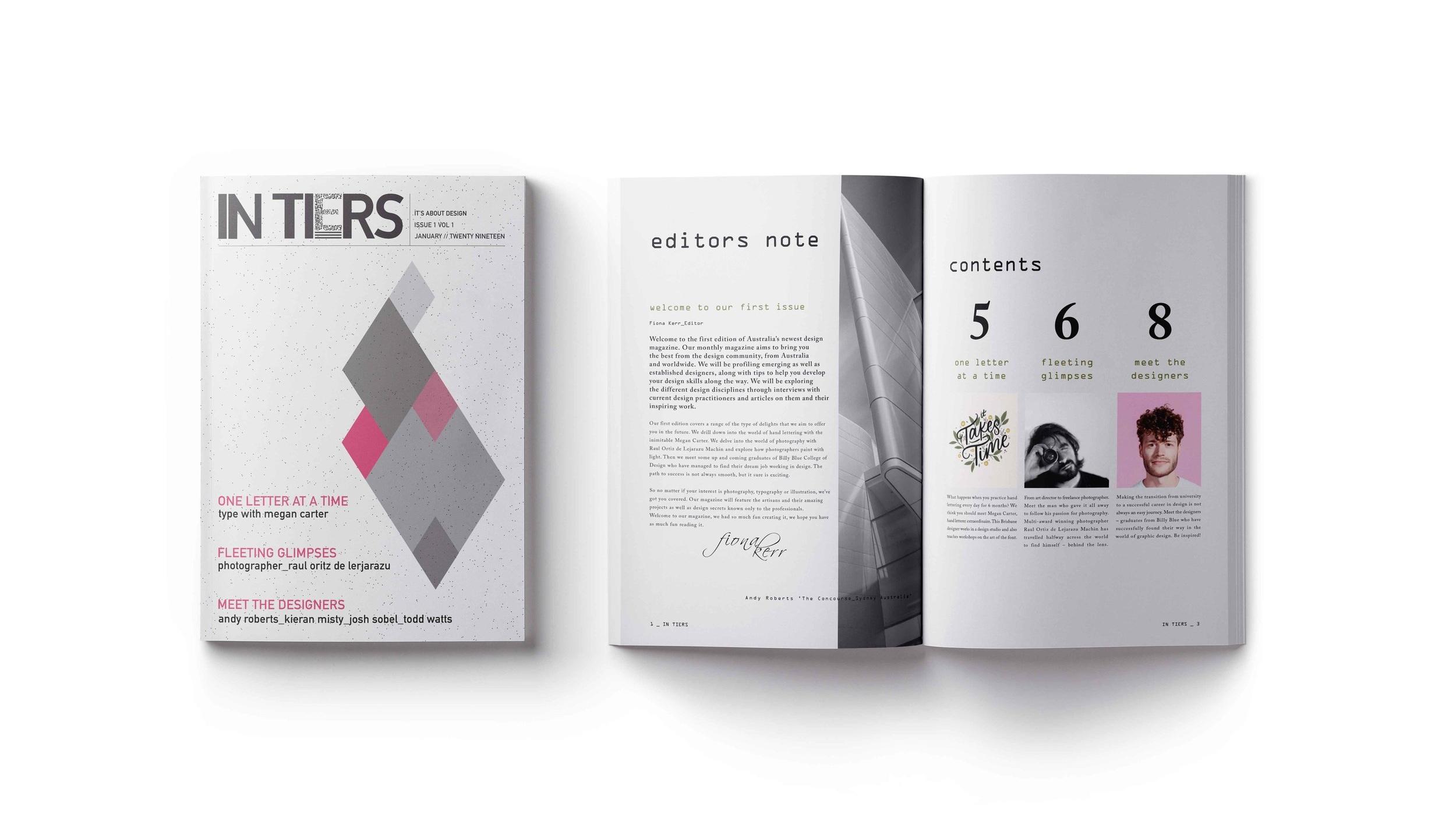intiers-2.jpg