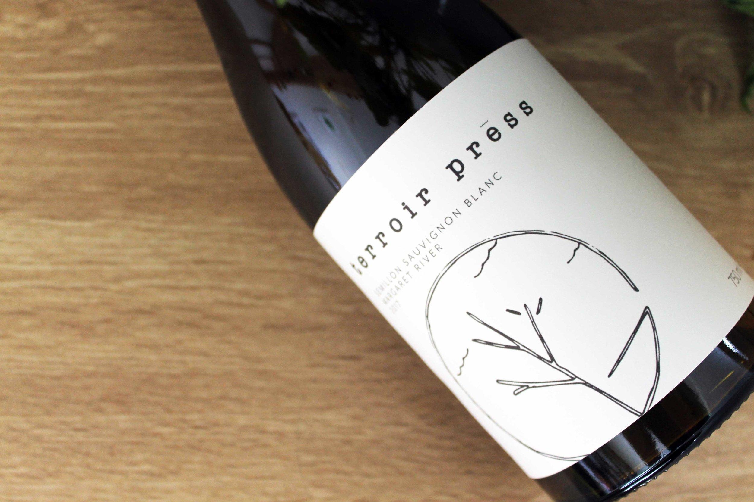 Australian Wine Label Designer Graphic Packaging.jpg