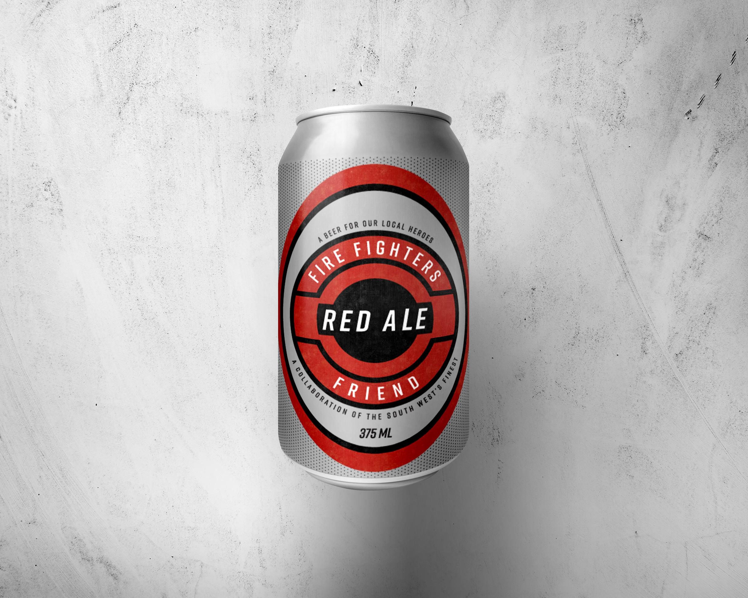 Australian Craft Beer Label Designer.jpg