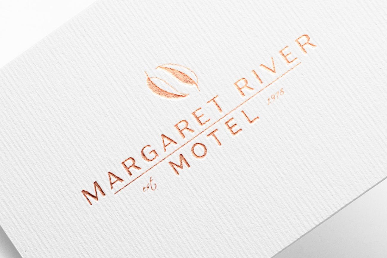 Hotel-Logo-Branding-Australia-Graphic-Design.jpg