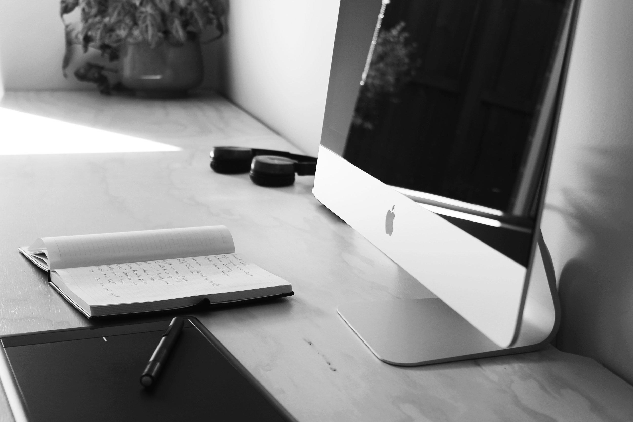 Perth+Graphic+Design+Studio.jpg
