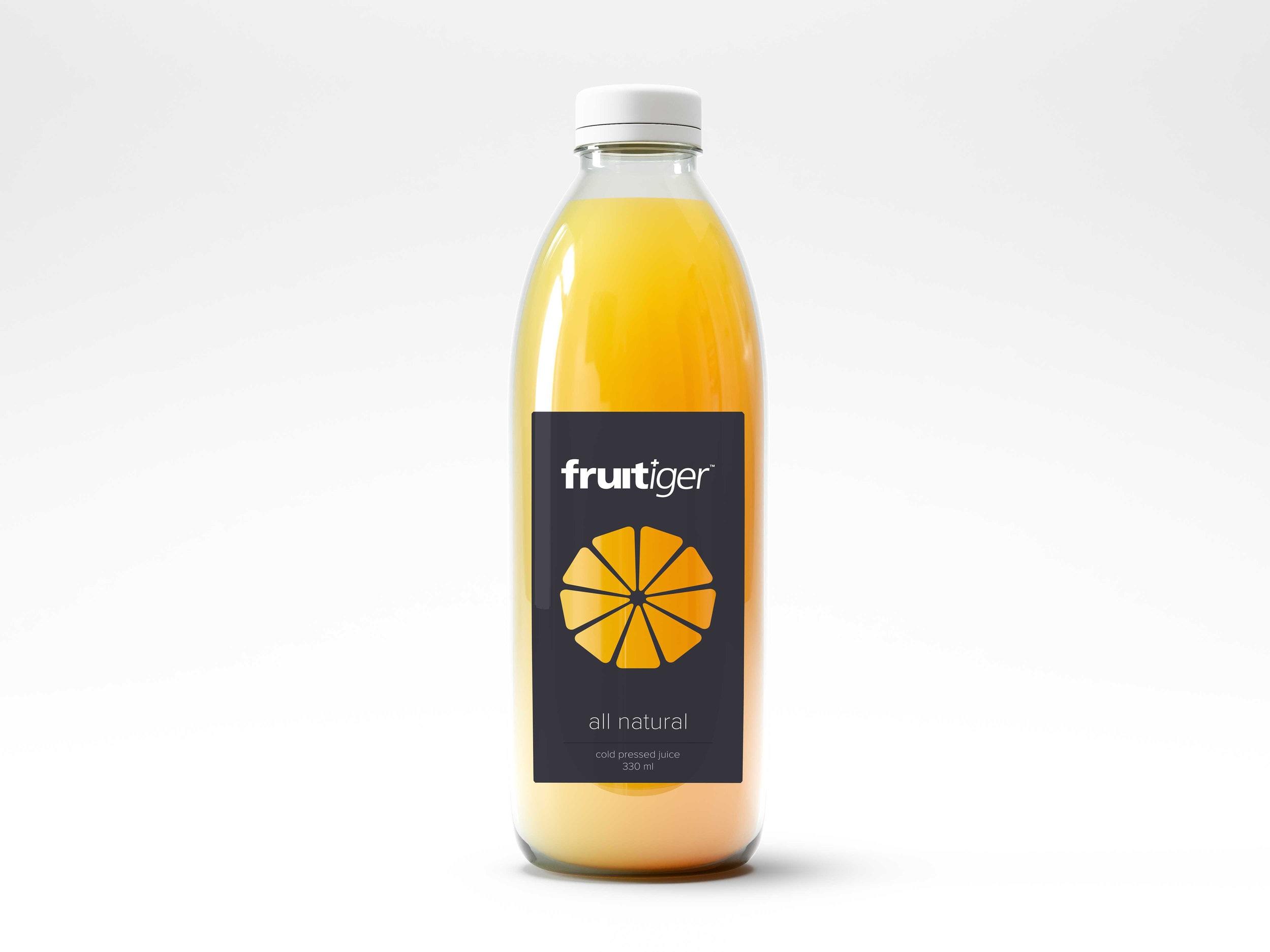 Australian+Label+Packaging+Designer.jpg