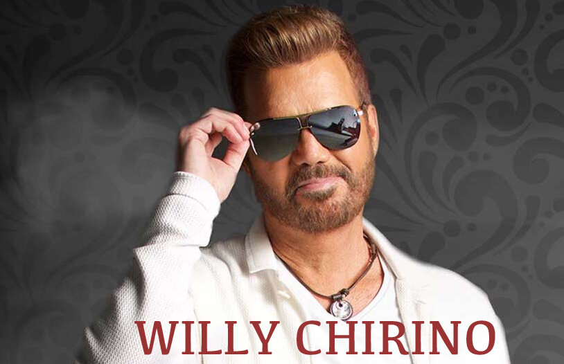 Willy-Chirino.jpg