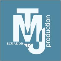 logo_TMJ copy.png