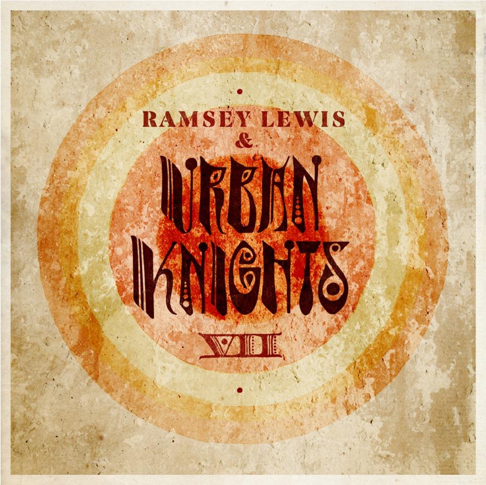 Urban Knights VII CD Cover.jpg