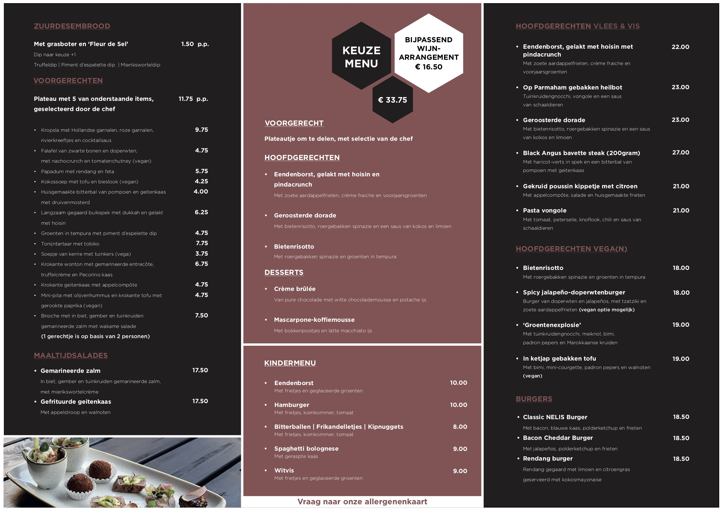 Menu kaart NELIS West.jpg