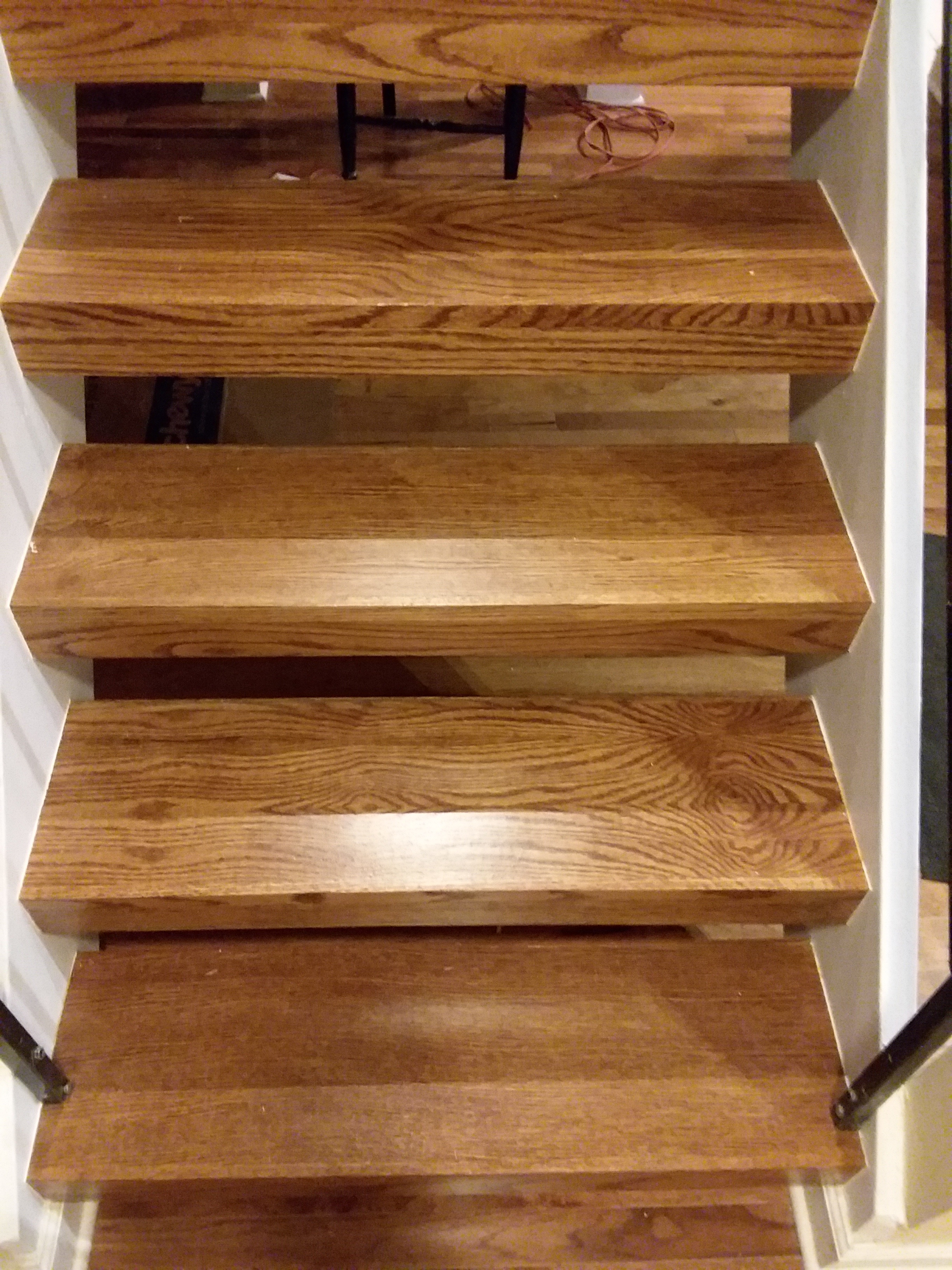Jim Stairs1.jpg