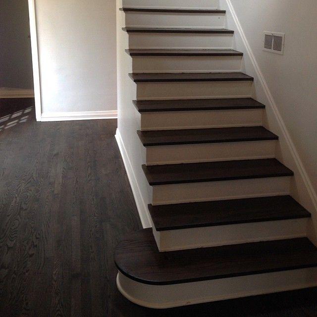 e03fb65bd6d341b89545df6a5fcd42d5--foyer-ideas-staircase-ideas.jpg