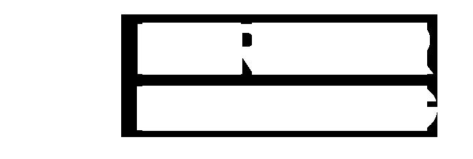 Forever Flooring Logo.png