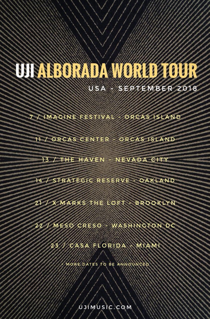 us sept 18 tour flyer .jpeg