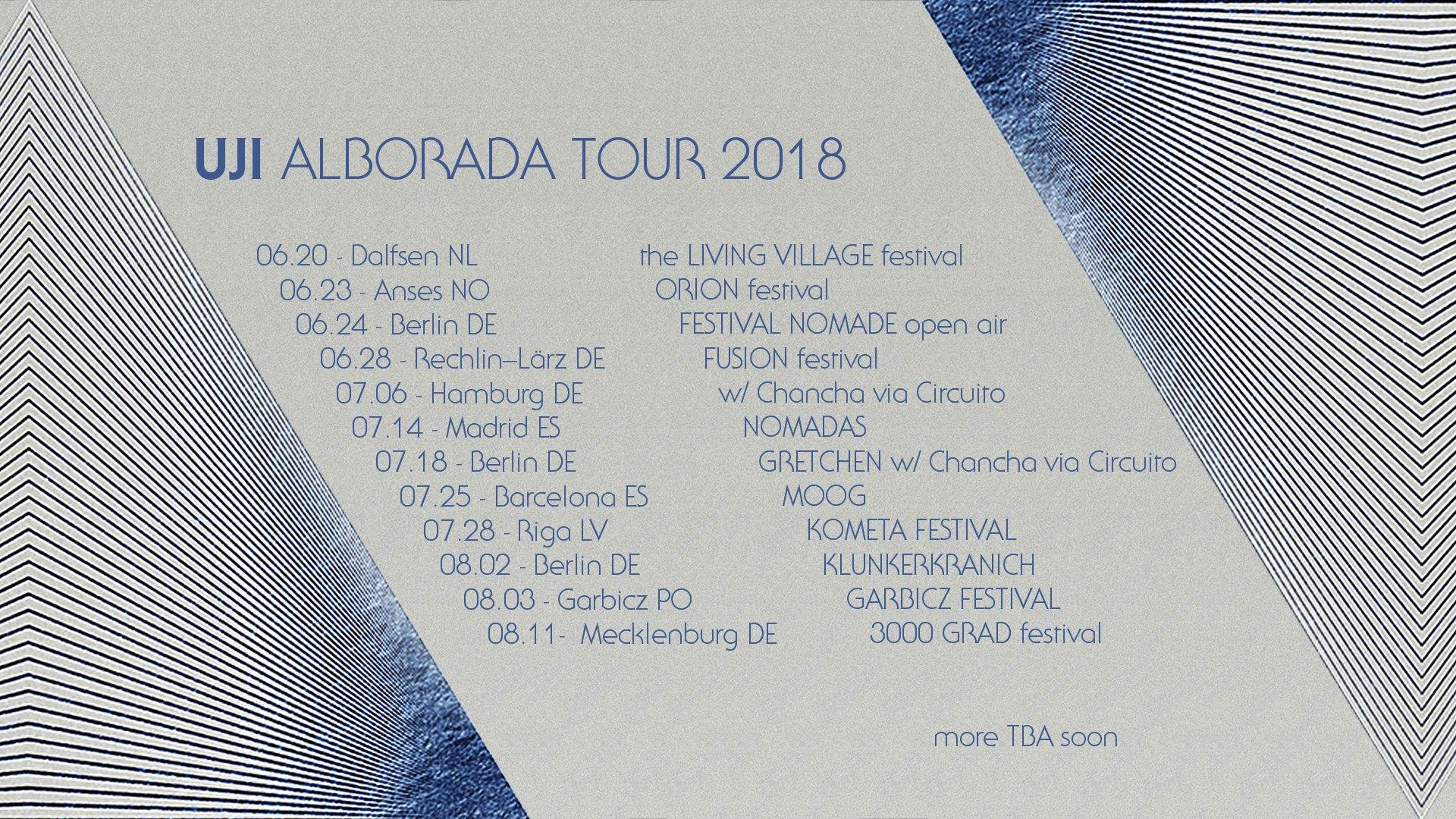 updated euro summer 18 tour flyer.jpg