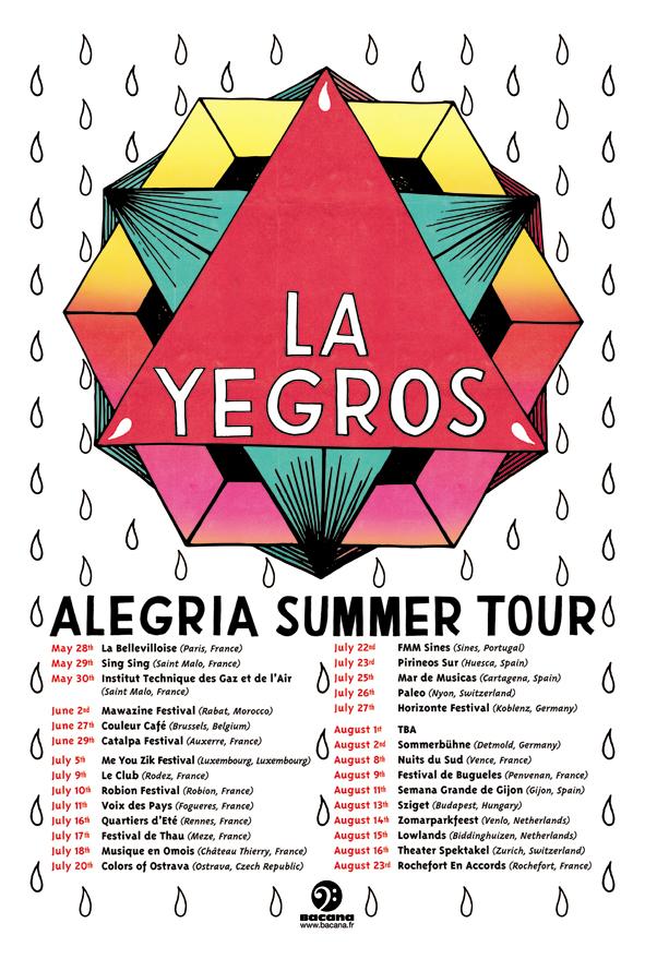 flyer-alegria-summer-tour-la-yegros-web.jpg