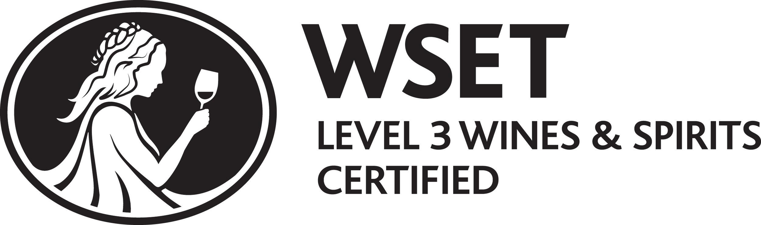 WSET_Level_3_blk.jpg