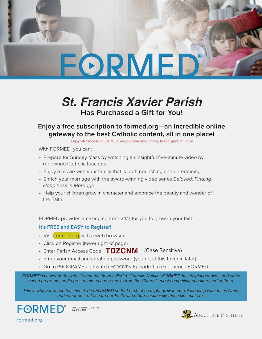 formed-general-Info-flyer-SFX-v2.jpg