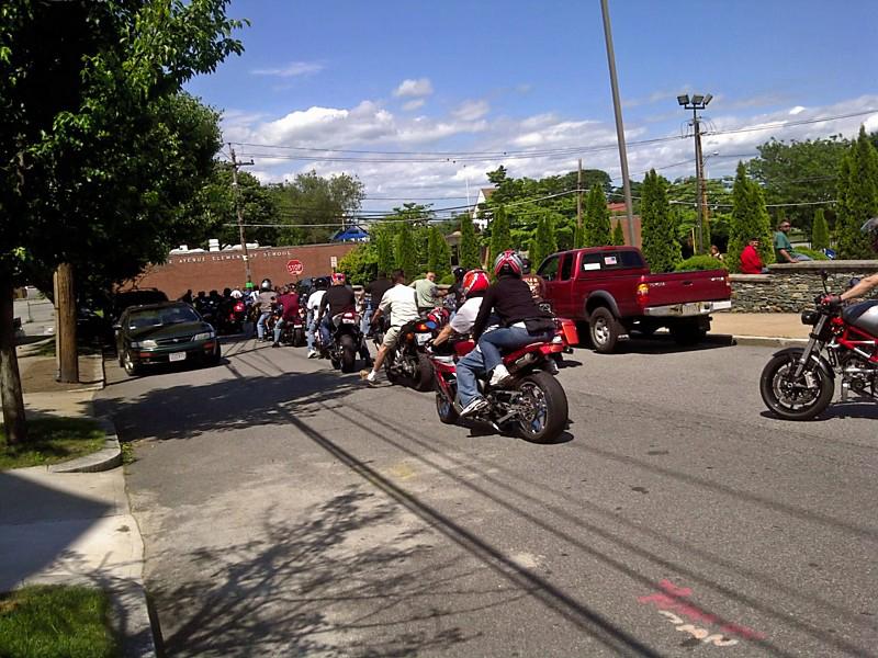 SFX_Motorcycle_Bles#180257.jpg