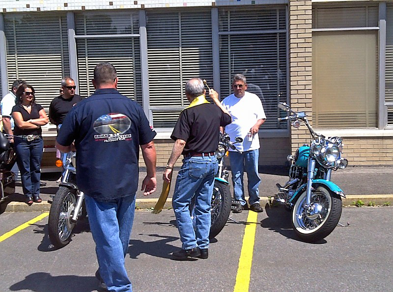 SFX_Motorcycle_Bles#180260.jpg