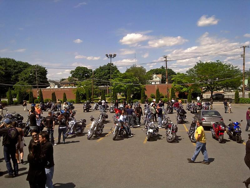 SFX_Motorcycle_Bles#180263.jpg