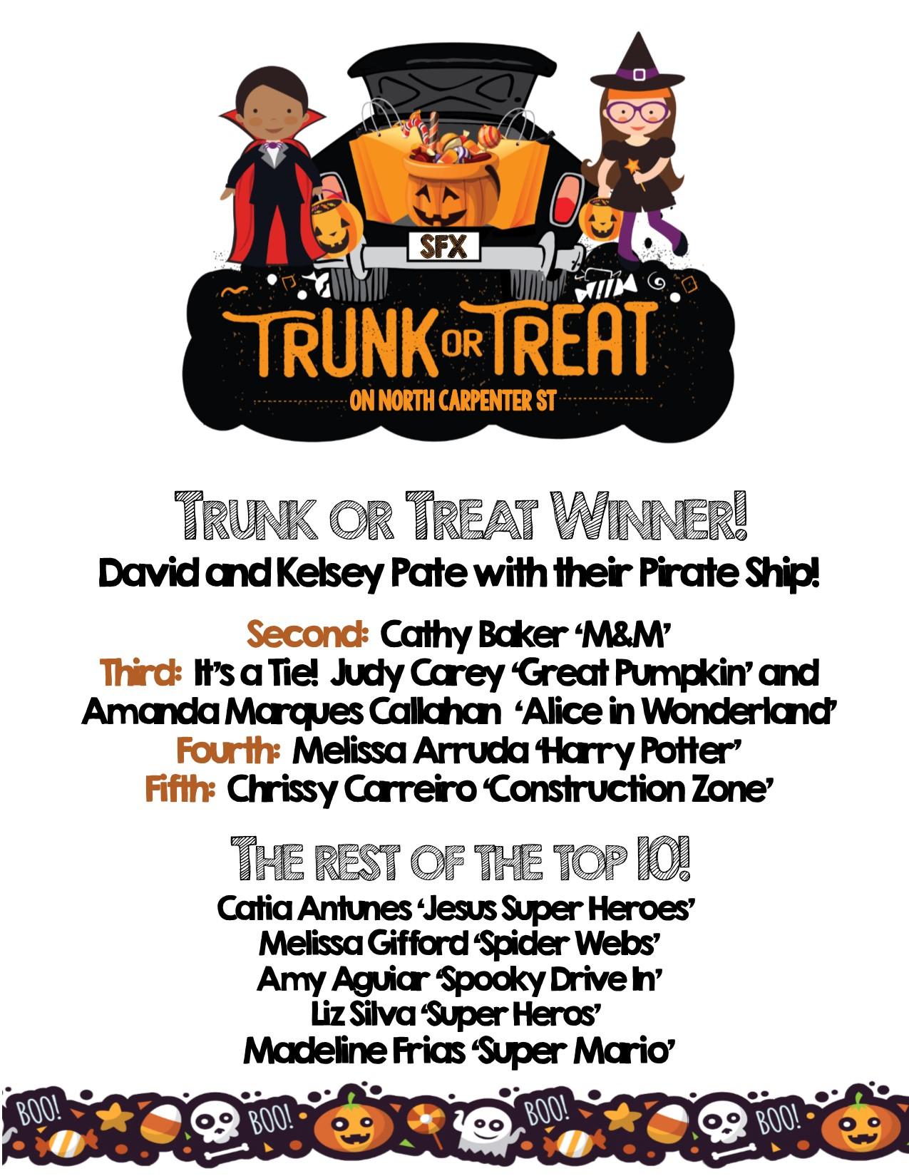 Trunk or Treat Winners.jpg