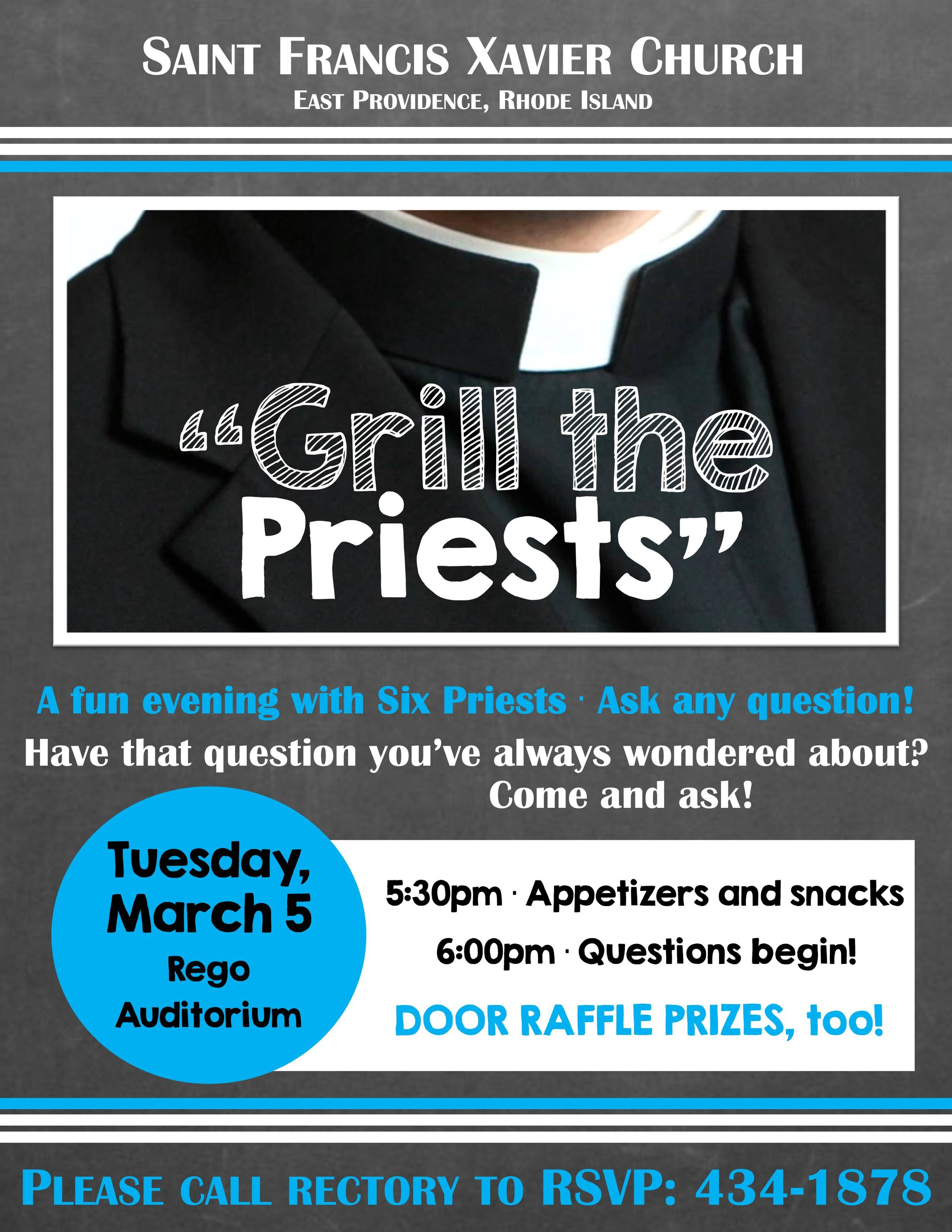 grill the priest picture.jpg