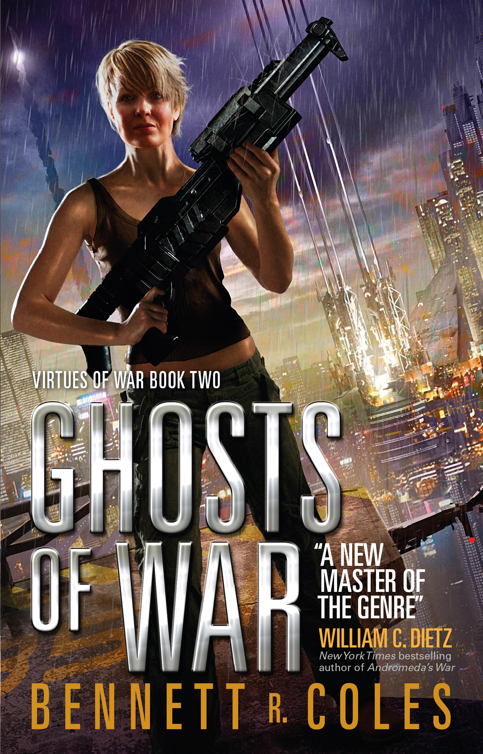Ghosts of War front cover.jpg