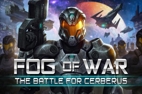 Fog of War image.png