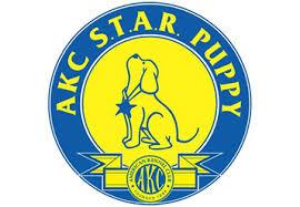 AKC Star Puppy Logo.jpg