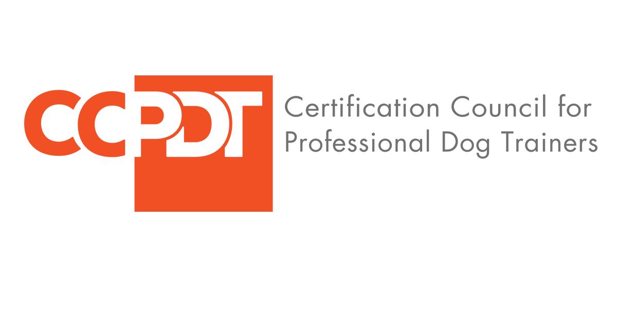 CCPDT Logo.png