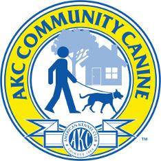 Community Canine Logo.jpg