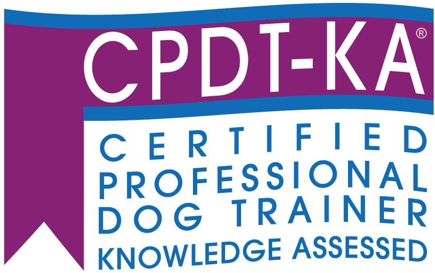 CPDT KA Logo.jpg