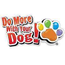 Do more with your dog logo.jpg