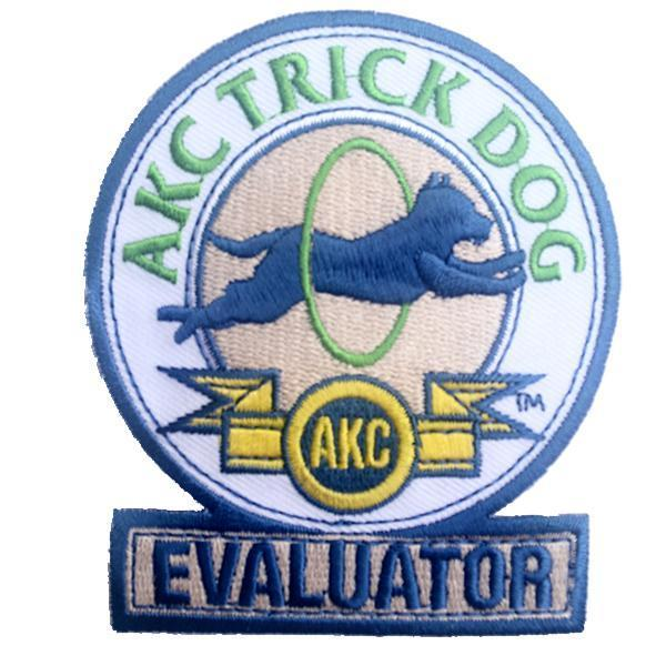 Trick Dog logo.jpg