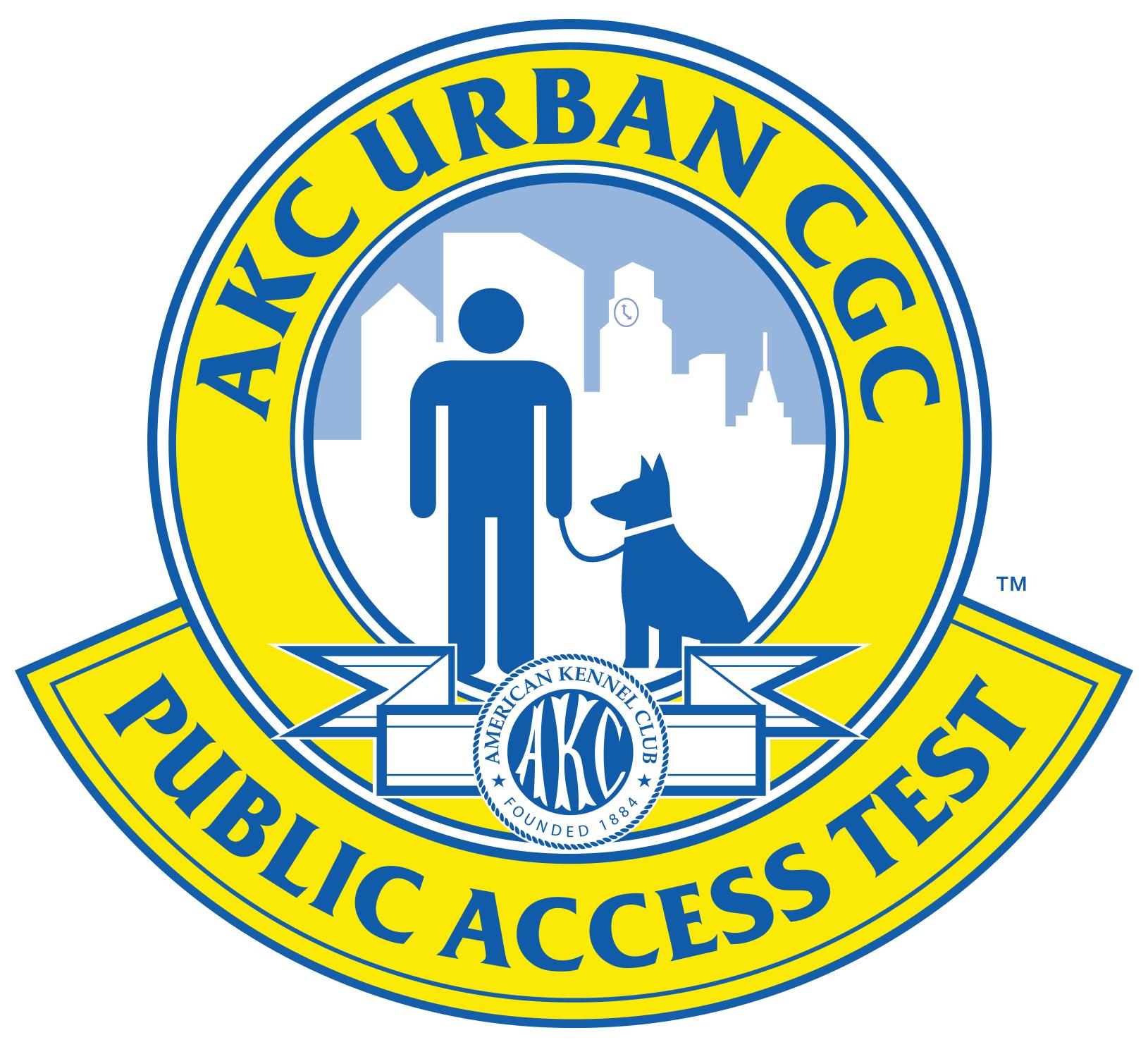 Urban CGC Logo.jpg
