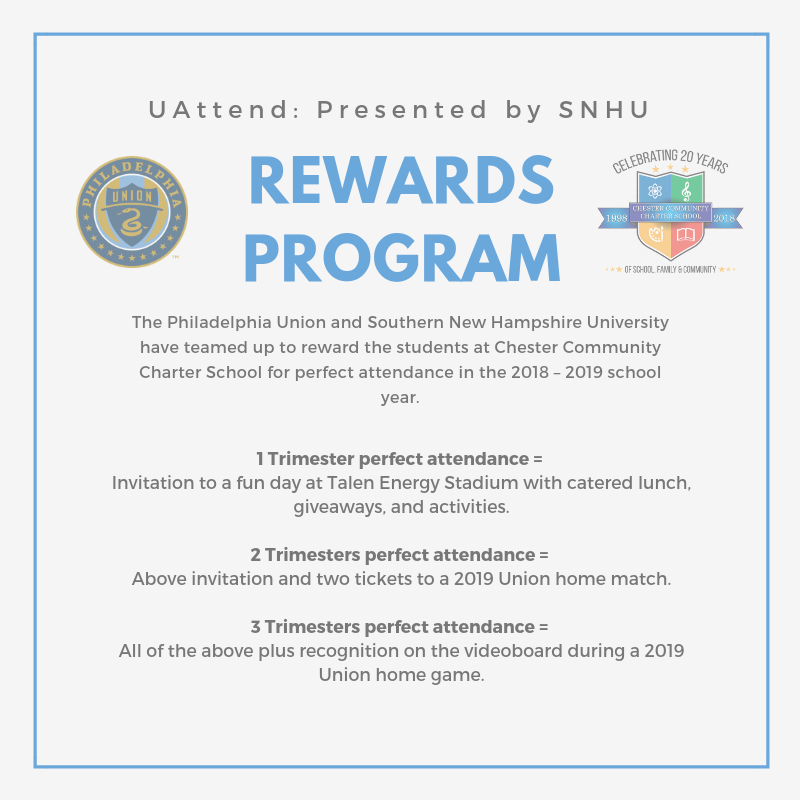UAttend_ Presented by SNHU-2.png