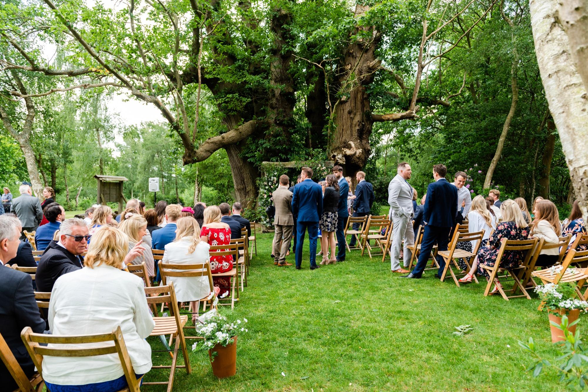 Nessa and Mark wedding 08 06 19-242.jpg
