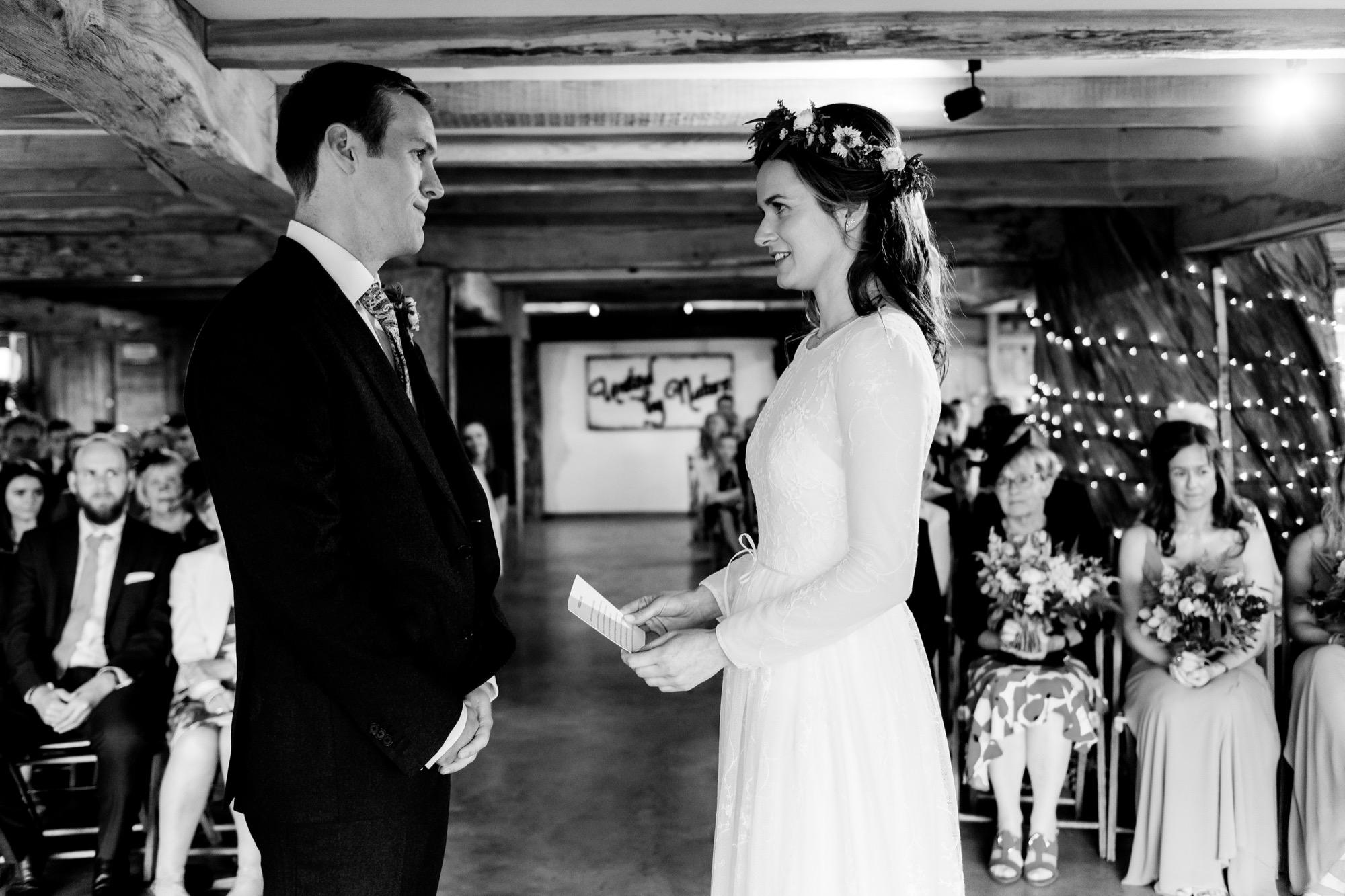 Nessa and Mark wedding 08 06 19-358.jpg