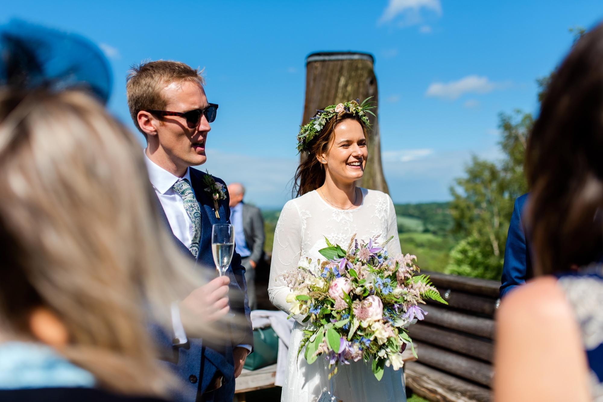 Nessa and Mark wedding 08 06 19-419.jpg