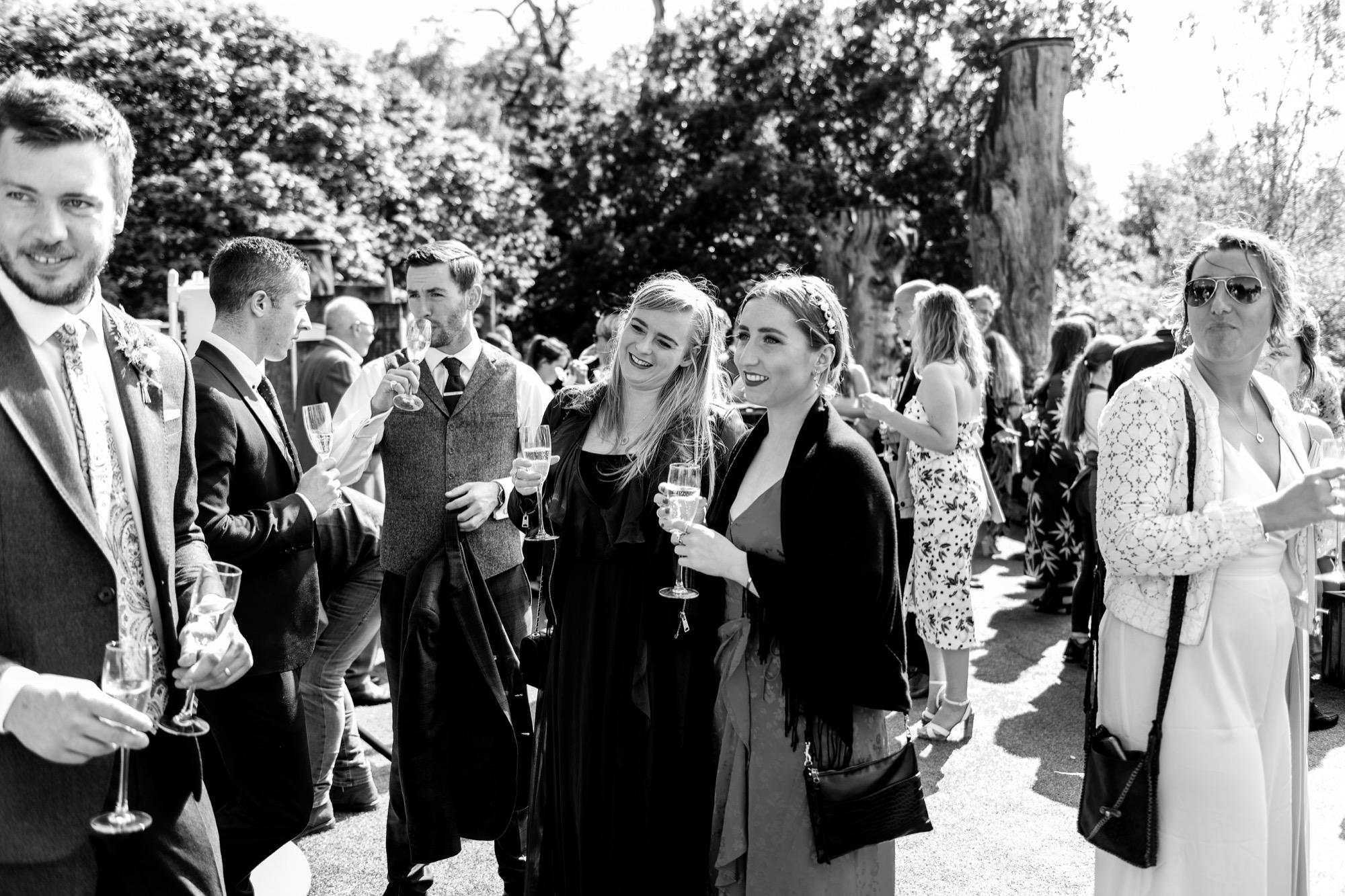 Nessa and Mark wedding 08 06 19-414.jpg