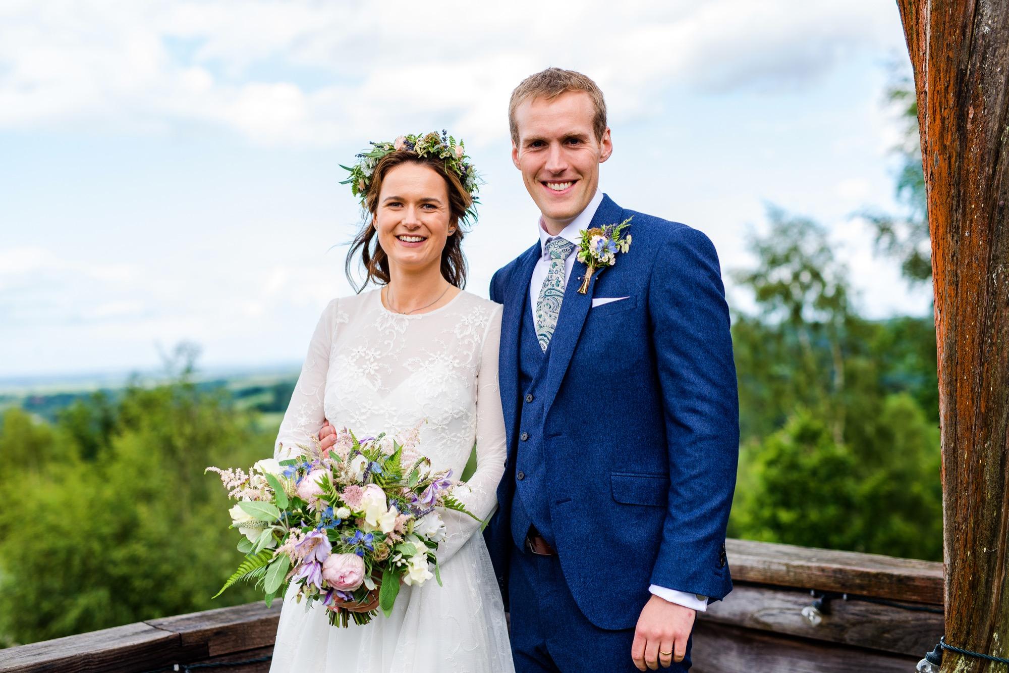 Nessa and Mark wedding 08 06 19-445.jpg