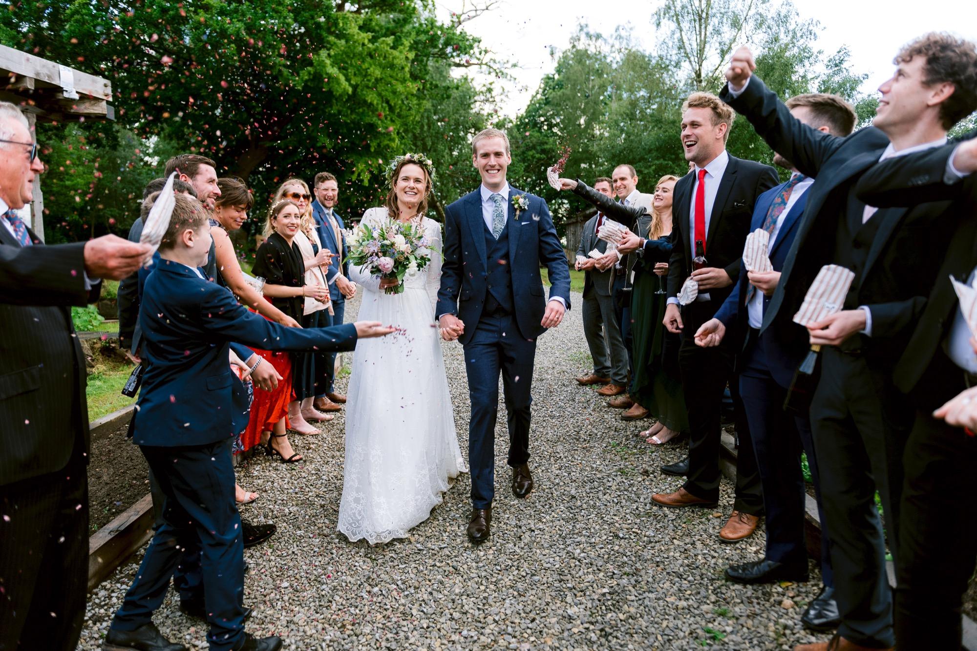 Nessa and Mark wedding 08 06 19-532.jpg