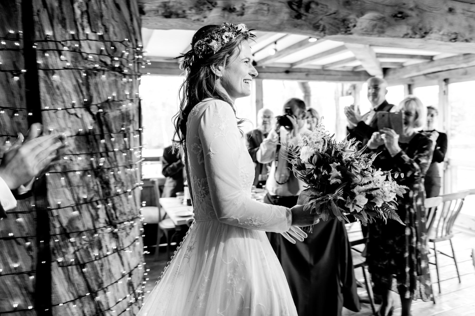 Nessa and Mark wedding 08 06 19-653.jpg
